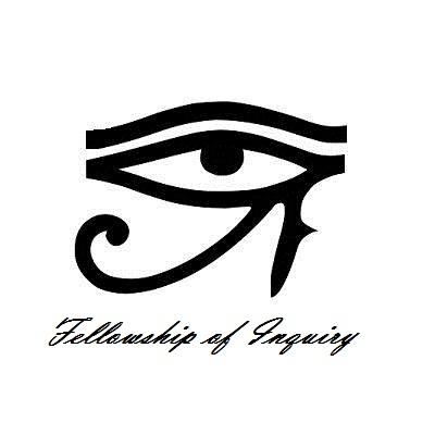 Fellowship of inquiry