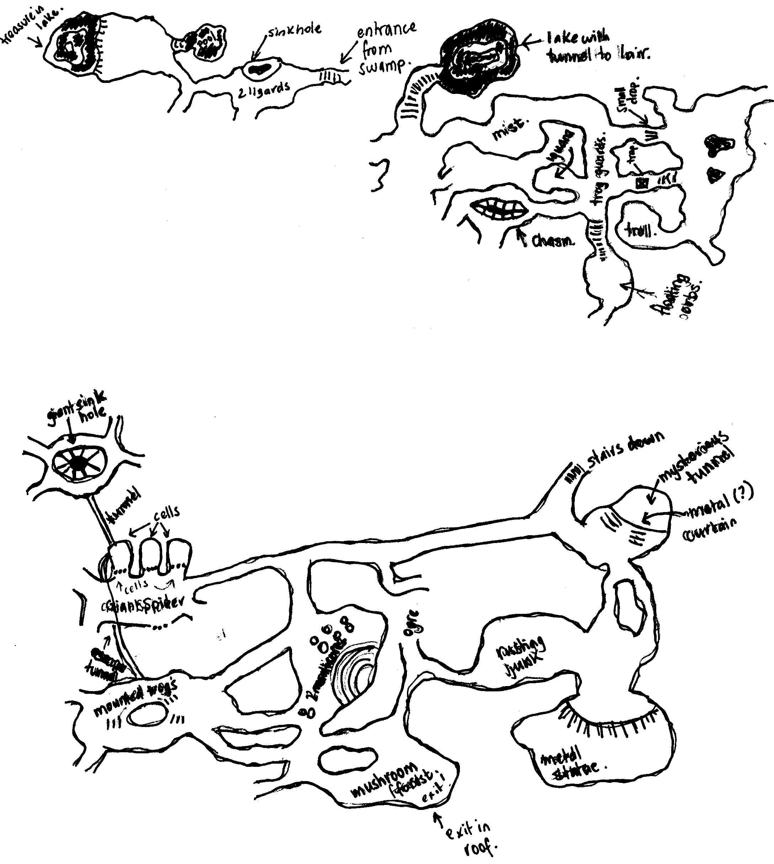 Trog map2