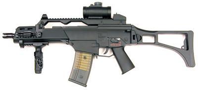 M85p 2