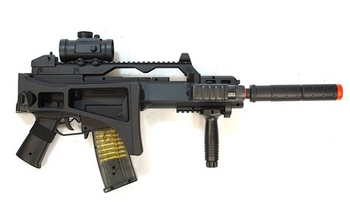 M85p 1