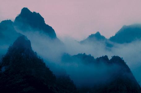 Cold peaks 2