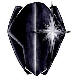 250px norgorber holy symbol
