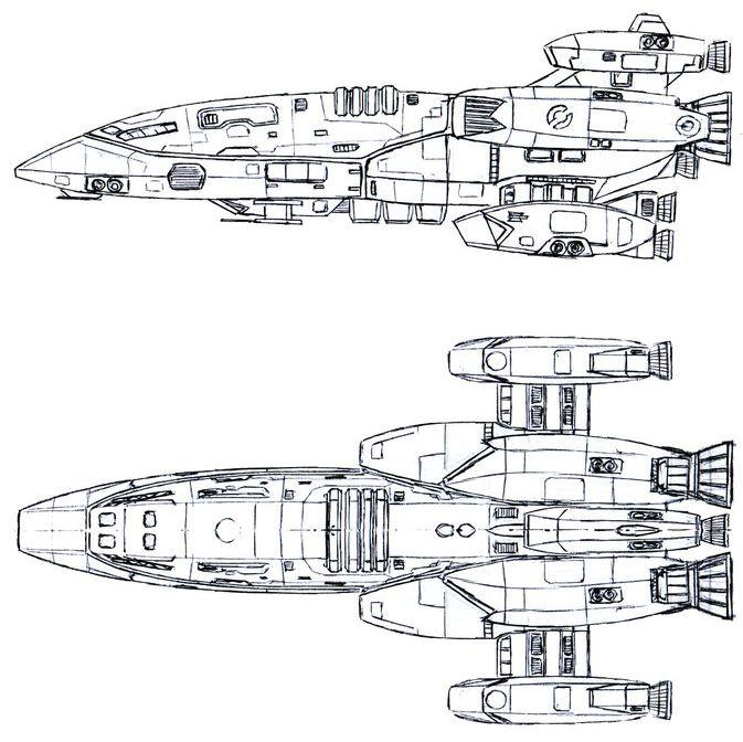 Gf 142