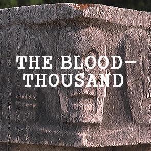 Blood thousand