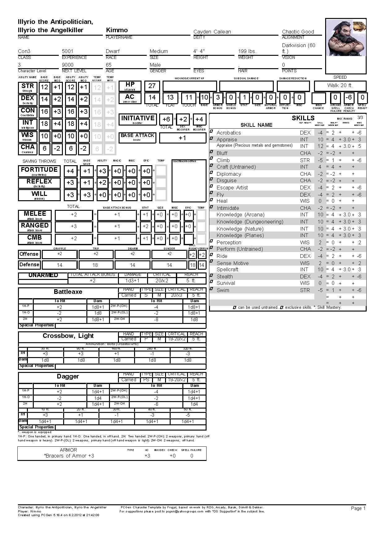 Epicillu 12 02 06 page 1