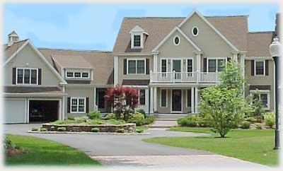 Nice house1