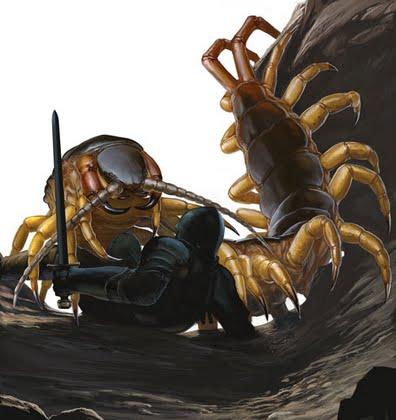 Pzopss0014 e centipede