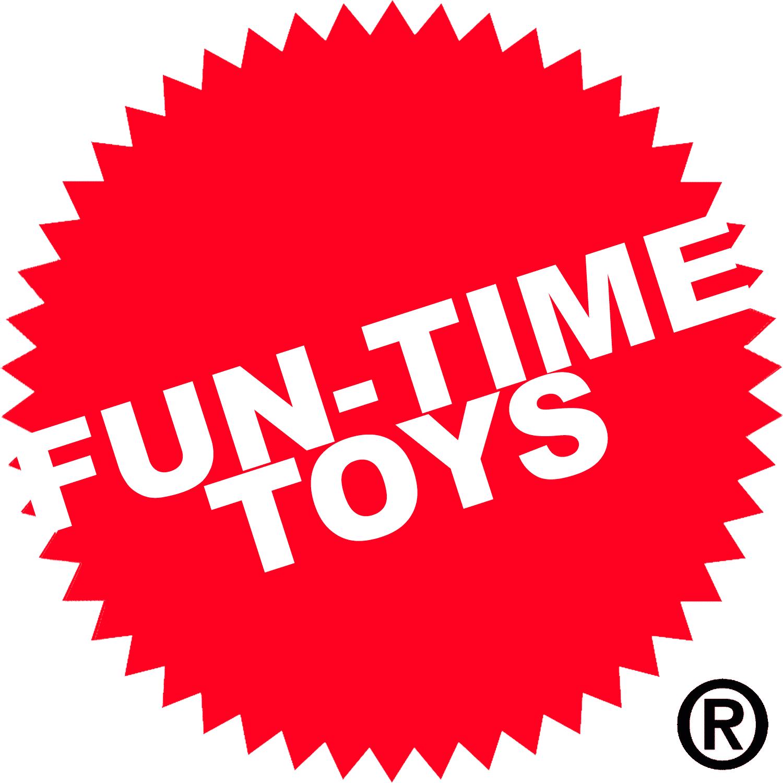 Fun time toys