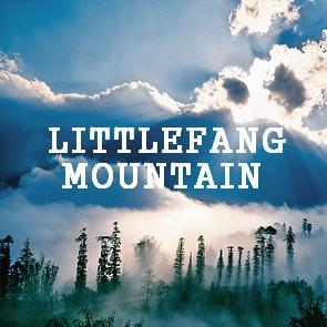 Littlefang