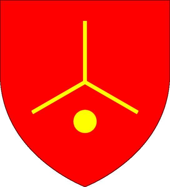 Baronparadus