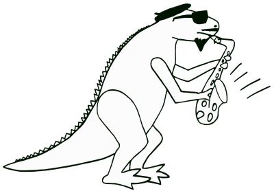 Dinojazz7b