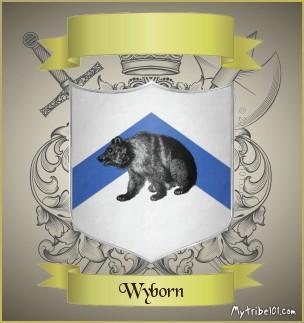 Wyborn