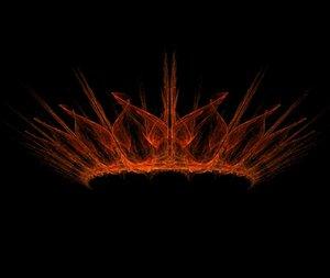 Crown of Deceit
