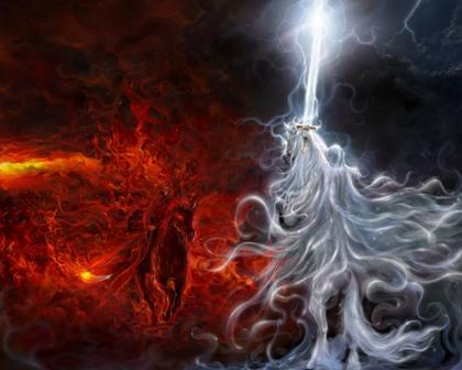 God   evil riders 2