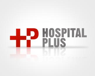 Hospital plus