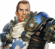 Quinn avatar