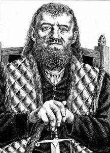 Waldemar von weiden
