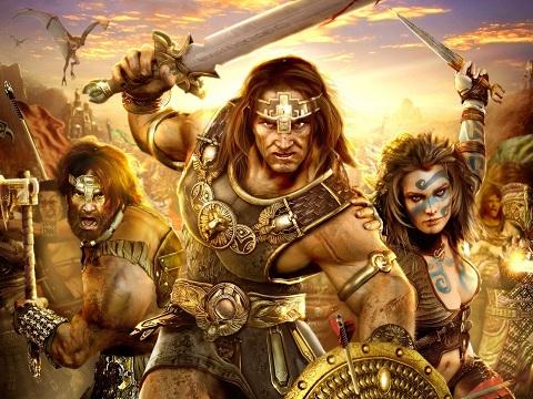 Barbarian attack 1small
