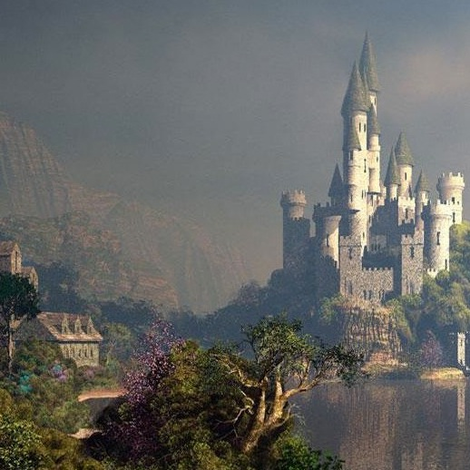 Castle velmore
