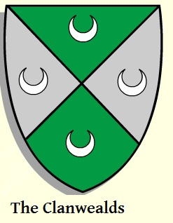 Clanwealds