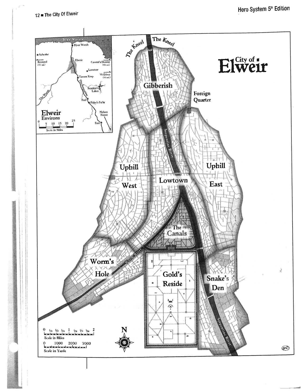 Elweir