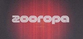 Logo zooropa thy3