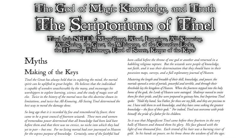 Scriptoriums1