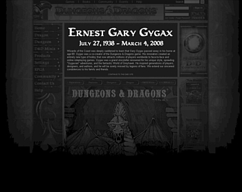 Gygax 1 (S)