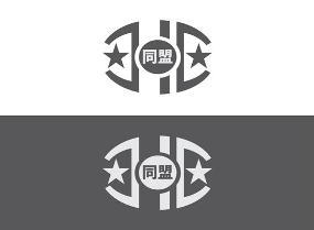 Alliance Military logo by inqWanderer@deviantart