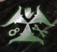 Warding rune