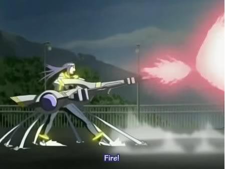 Natsuki kruger 1