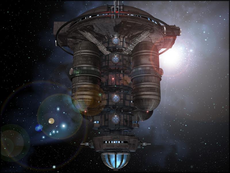 Vanguard 02
