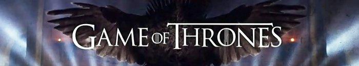 Game Of Thrones 2x01: 6 sneak peeks