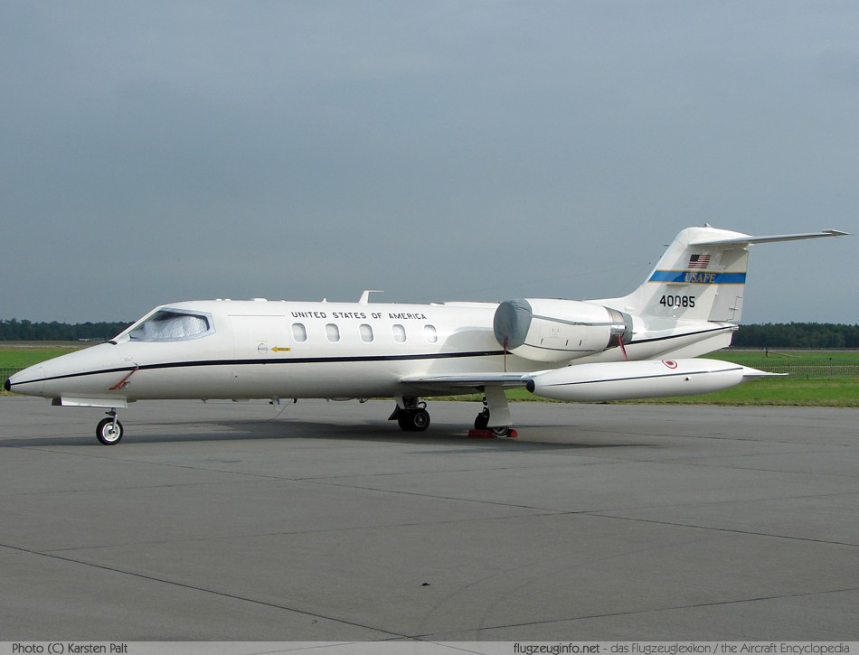 Learjet35c21a kp