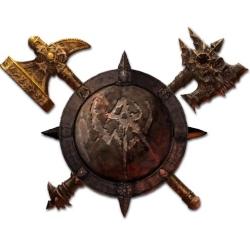 Warhammeronlineageofreckoning2