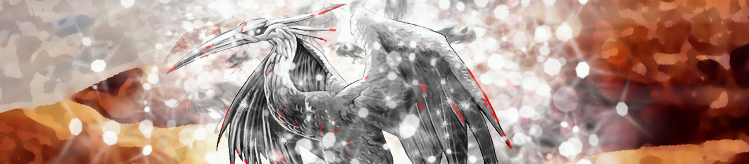 Silver swarm2