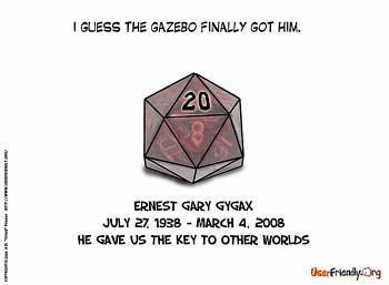 Gygax 7 (S)