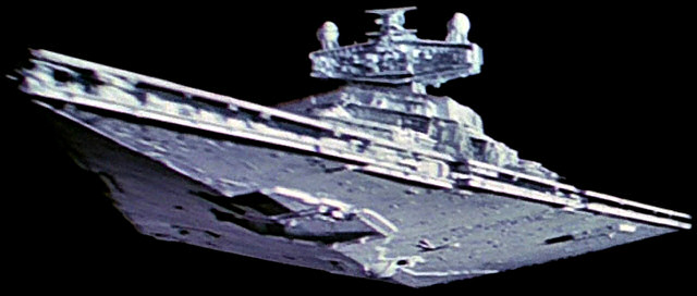 Image imperator class mk  i star destroyer