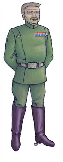Admiral varth