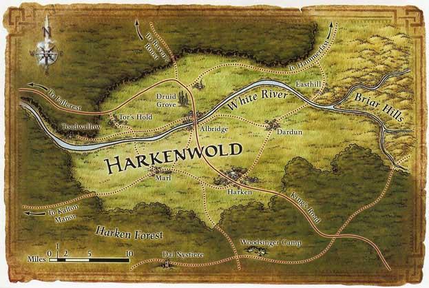 Harkenwold3