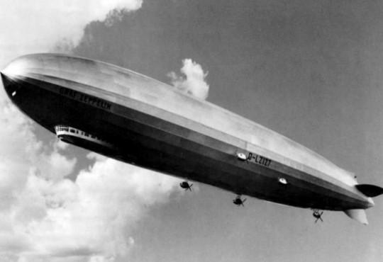 Lz 127 graf zeppelin1 540x370
