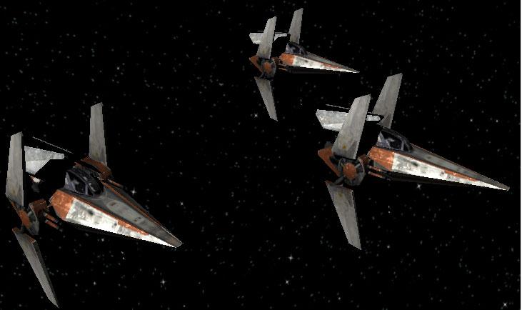 Eaw alpha3 v wing