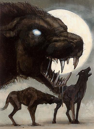 Darkhound2