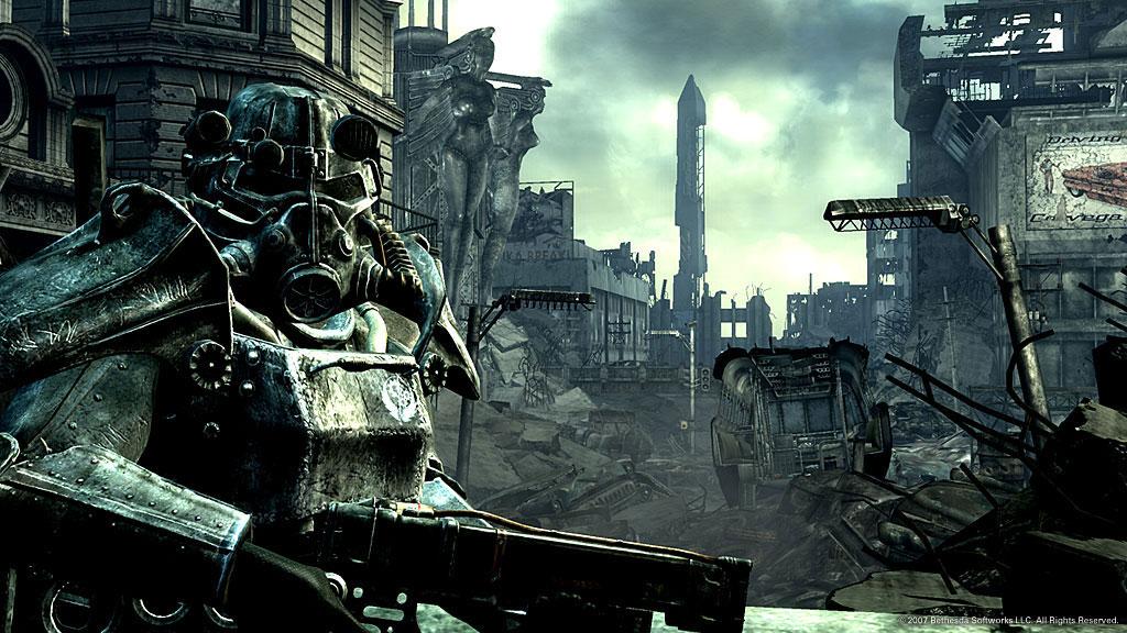 Gamescrn fallout3 03 b