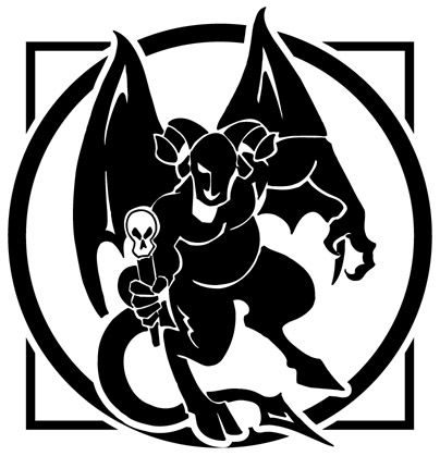 Orcus logo small