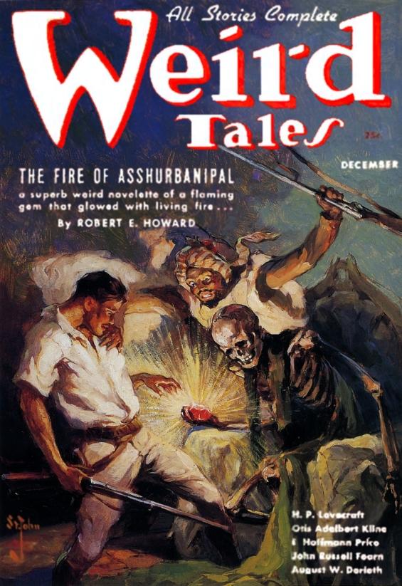 Weird tales december1936565