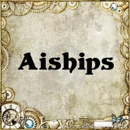 Ico airship