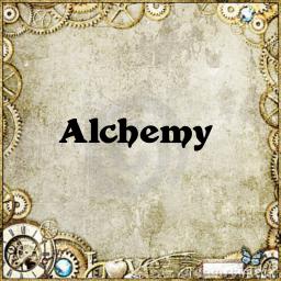 Ico alchemy