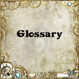 Ico glossary