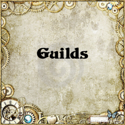 Ico guilds